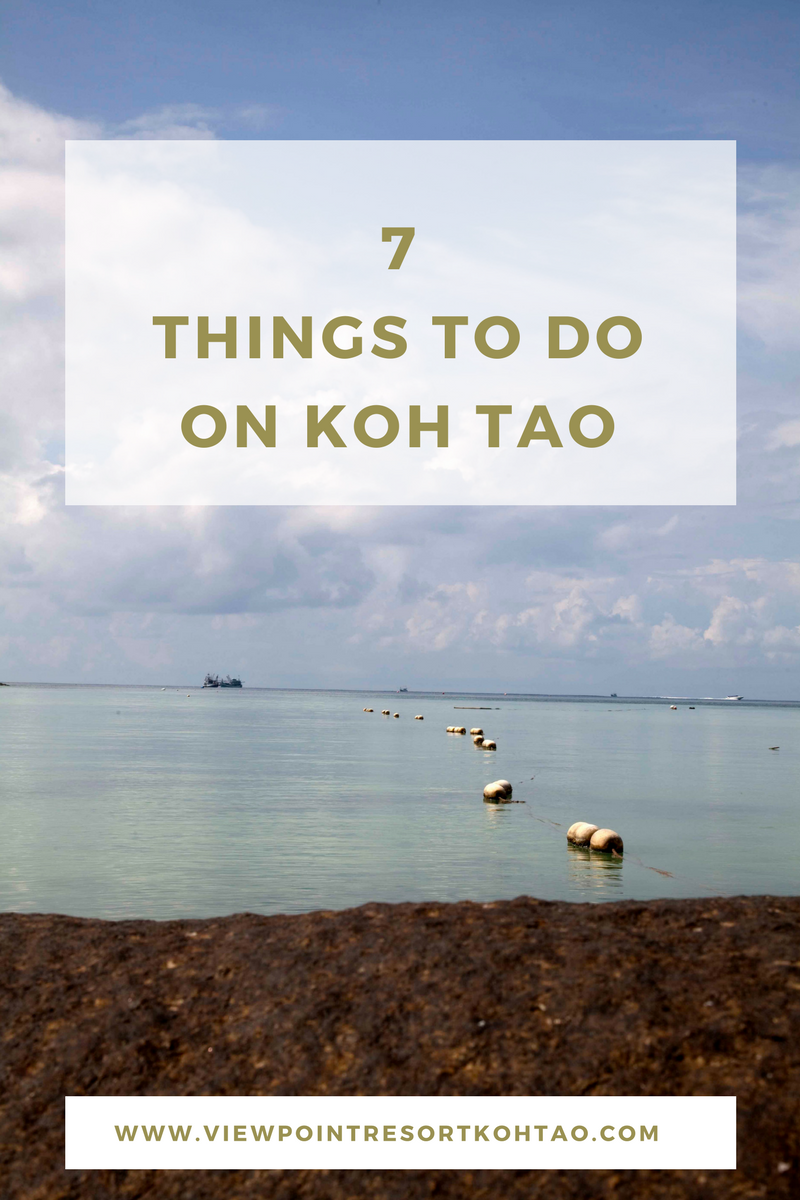 7-Things-to-do-on-Kohtao.png