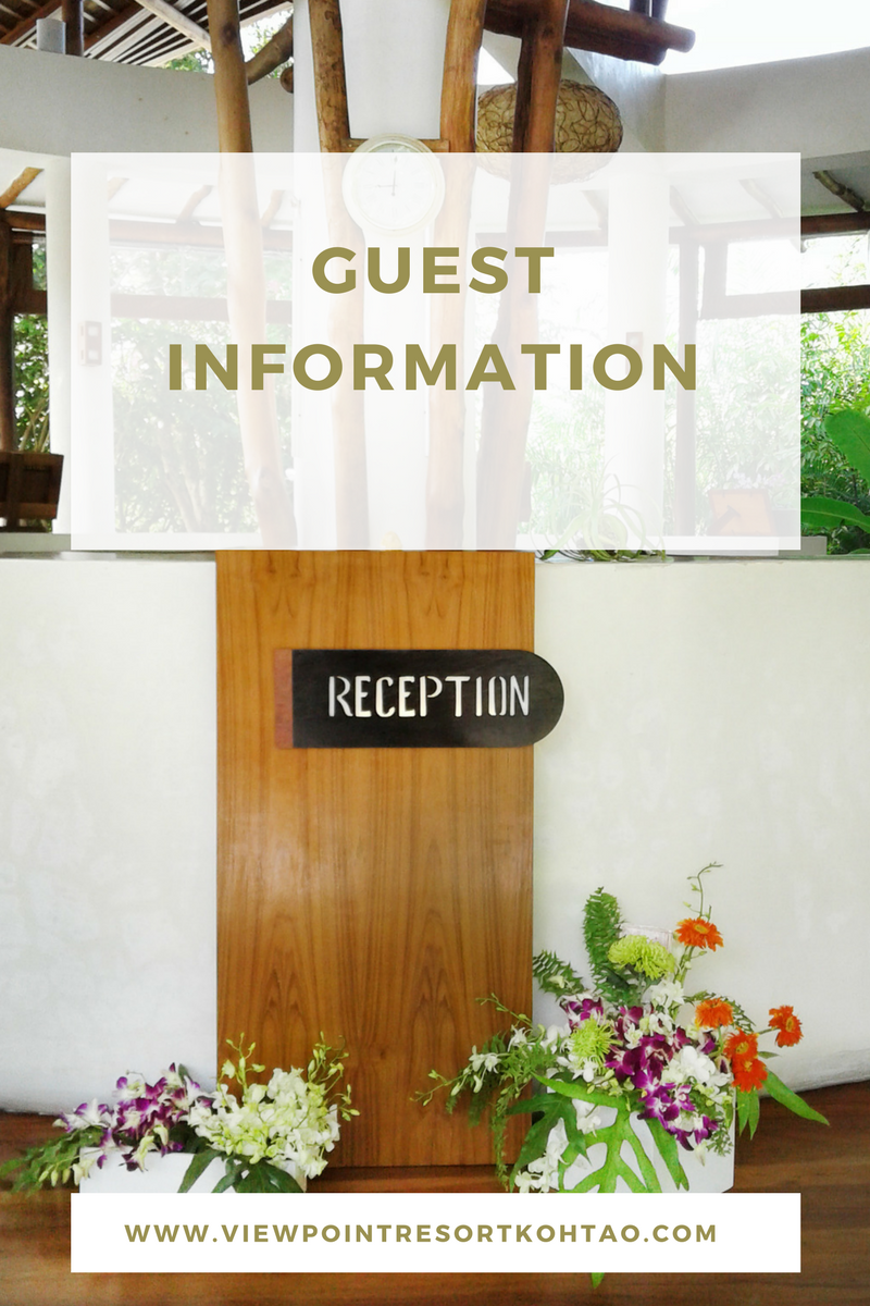 ViewPointResort-Guest-Information.png