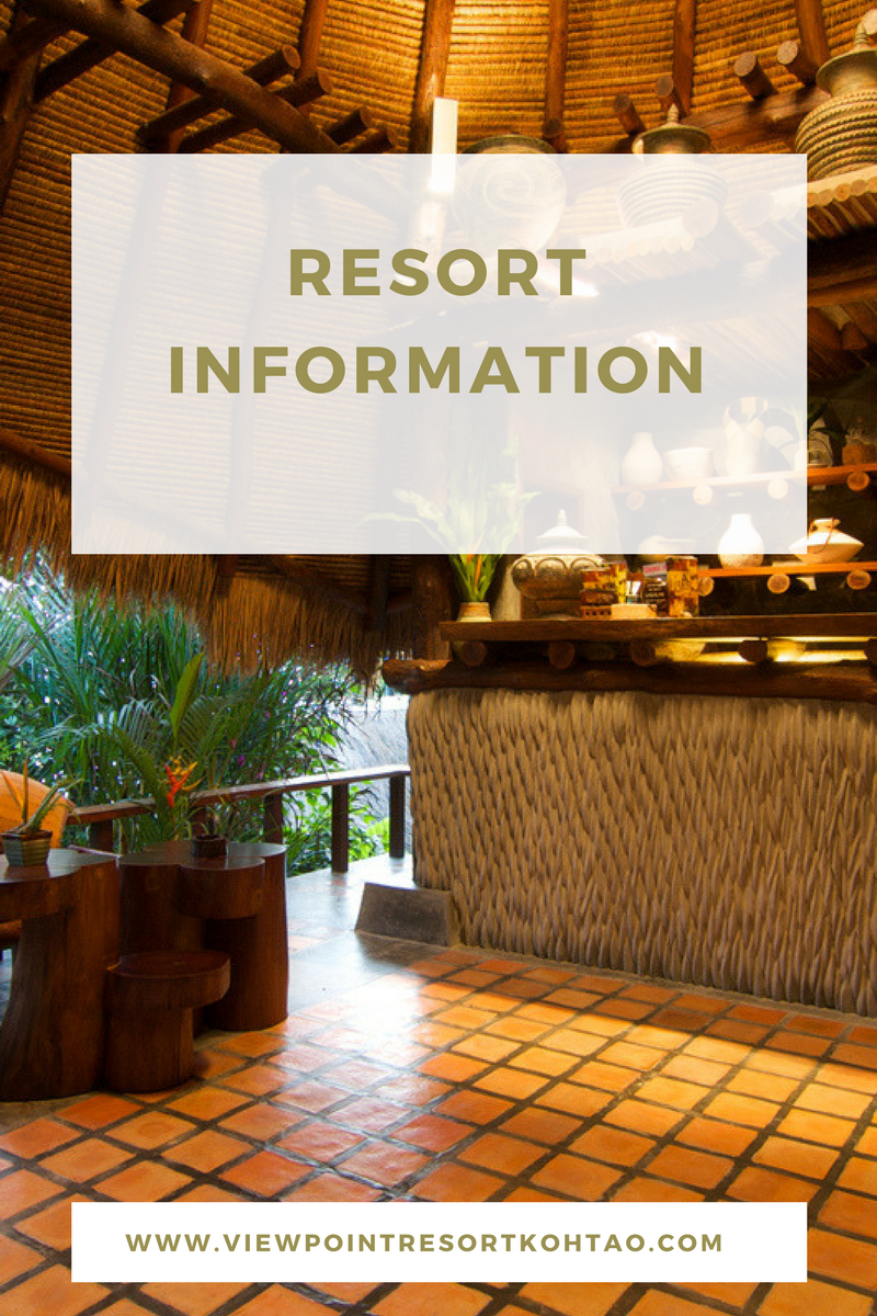 Viewpointresort-Information.png
